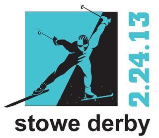 Stowe Derby