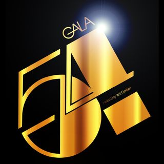 Gala54_logo