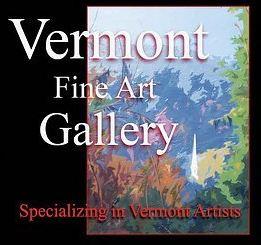 Vermont Fine Art