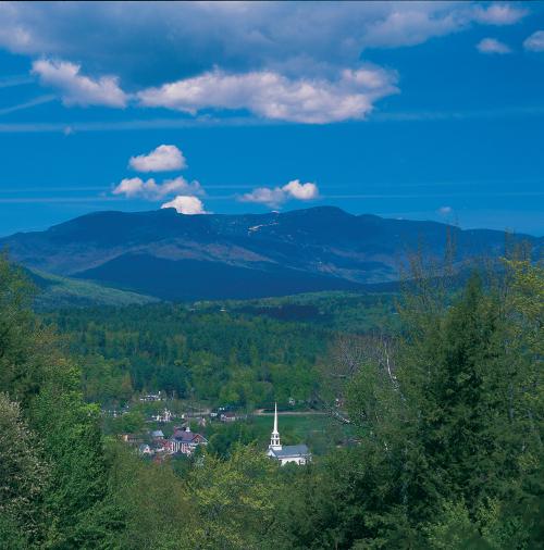 Stowe-landscape