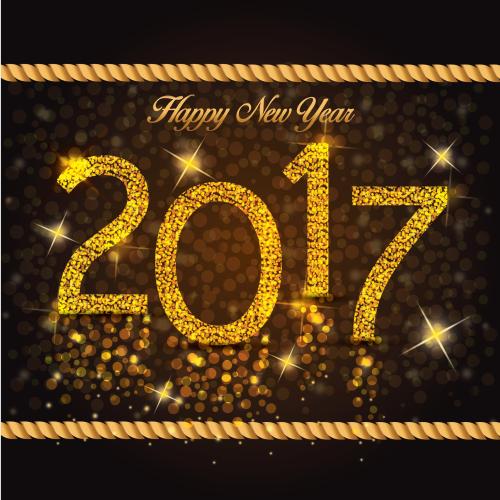 Happy- new- year 2017