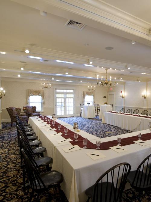 Meeting-room-stowe