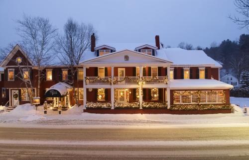 Christmas-at-green-mountain-inn