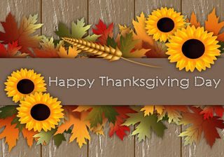 Thanksgiving-day-postcard