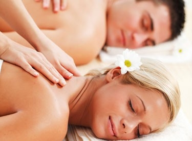 Green Mountain Inn - Massage