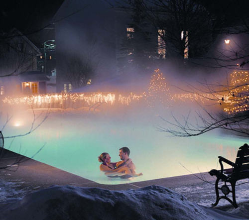 Green-mountain-inn-pool-winter