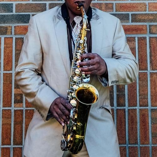 Stowe Jazz Festival